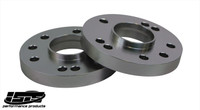 ISR (Formerly ISIS performance) Spacers - 4/5x114.3 Bolt Pattern (Pair)