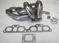 ISR (Formerly ISIS performance) V2 Tubular Exhaust Turbo Manifold - Nissan SR20DET S13/S14