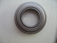 OEM Nissan KA24DE Throw Out Bearing