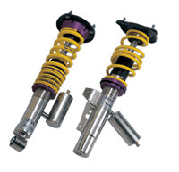 KW Variant 3 Coilover Set for 89-98 Nissan 240sx