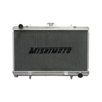 Mishimoto Aluminum Radiator for Nissan 240sx S13 89-94 w/SR20