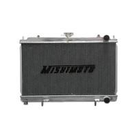 Mishimoto Aluminum Radiator for Nissan 240sx S14 95-98 W/KA