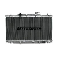 Mishimoto Aluminum Radiator for Nissan 240sx S14 95-98 W/SR20