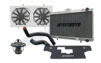 Mishimoto Cooling Package for Nissan 240sx