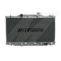 Mishimoto X-LINE Aluminium Radiator for Nissan 240sx S14 95-98 w/ SR20