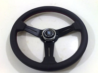 NARDI Sport Type-A Steering Wheel : 330mm