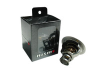 Nismo thermostat for SR20DET Nissan KA24DE