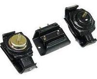 Nismo Motor and Tranny mount kit for Nissan 240sx silvia with SR20DET or KA24DE