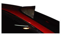 Origin Lab V 1 Roof Wing Nissan 240SX 95-98