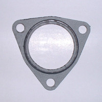 OEM 3-Bolt Compressor Outlet Gasket