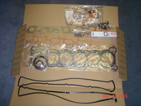 OEM Full Gasket Kit for RB