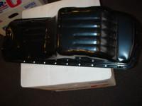 OEM Nissan RB25DET Oil Pan