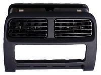 OEM Nissan S14 A/C Trim Bezel - Nissan 240SX S14 95-98