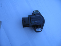 OEM Nissan: TPS for S14 SR (Throttle Position Sensor)