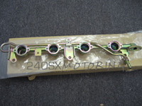 OEM S14 SR Fuel Rail