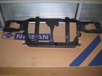 OEM S15 Radiator Support