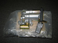 OEM SR20DET IACV **BACKORDERED**