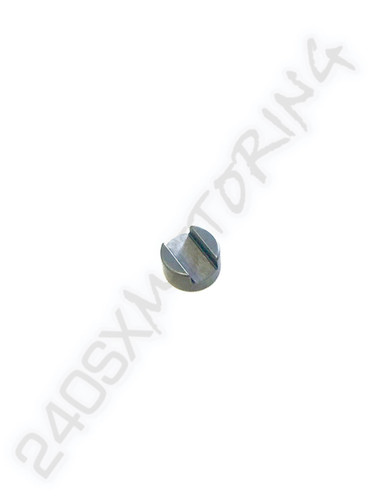 Performance OE Replacement Ignitor Chip for SR20DET S13 Formerly ISIS ISR