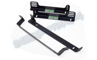 Planted Side Mount Seat Bracket for Nissan 240sx 89-98