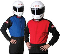 RaceQuip Patriot-5™ Nomex® SFI-5 Racing Suits