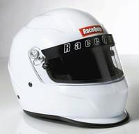 Racequip PRO15 Snell SA2015 Full Face Helmets