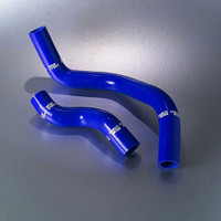 Samco Coolant Hoses for SR20DET