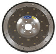 SPEC Flywheel for Nissan Skyline RB20/RB25