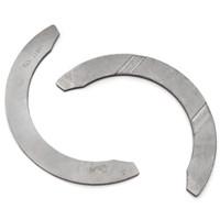 ACL - Thrust Washer Set for Nissan SR20DET
