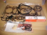 OEM S13/S14 SR20DET Full gasket kit