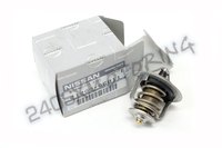SR20DET OEM Thermostat