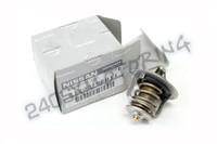 SR20DET OEM Thermostat
