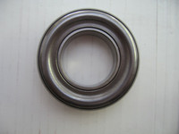 OEM Nissan SR20DET Throw Out Bearing