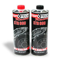 Stop Tech STR-660 Ultra Performance Race Brake Fluid