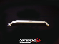 Tanabe Front Under Brace for Nissan 240sx S13/S14 89-94 DU1170F