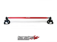 Tanabe Rear Strut Bar for Nissan 240sx S14 95-98 TTB011R