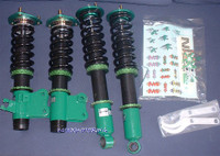 Tein Flex Coilovers Nissan 240sx 89-98