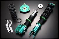 Tein Mono Flex Coilover Kit for Nissan 240sx S13 89-94