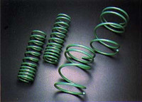 TEIN S.TECH SPRING KIT FOR NISSAN 240SX 89-98