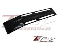 TiTek Carbon Fiber Spark Plug Cover for S14 / S15 SR20DET