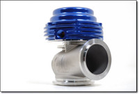 Tial MV-S 38mm V-band Wastegate