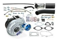 Tomei ARMS MX7960 Turbine Kit for SR20DET (400hp)