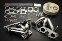 Tomei Expreme Exhaust Manifold Kit Nissan RB26DETT 193084