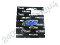 Tomei FPR Adaptor Fitting for Nissan KA/SR