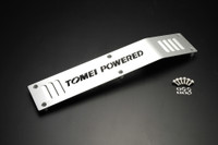 Tomei S14/S15 SR20DET METAL ENGINE ORNAMENT PLATE
