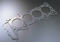 Tomei Nissan SR20DET Headgasket  - 87MM Bore