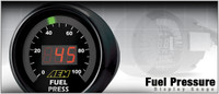 AEM - Fuel Pressure Display Gauge 30-4401