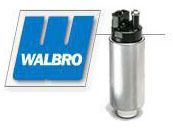 Walbro Fuel Pump for Nissan 240sx S13 89-94
