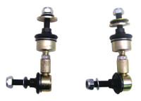 Whiteline Heavy Duty Front Sway Bar Endlinks - Nissan 240SX 89-98