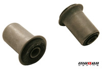 Megan Racing Control Arm Bushing - Front/Lower Nissan 240sx '89-94