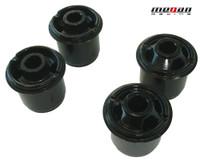 Megan Racing Poly Subframe bushing - Nissan S13/14/15 BNR32